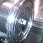 cnc-lathe-machining-01